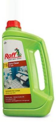 pidilite 12456 Bathroom Floor Cleaner(500 ml)