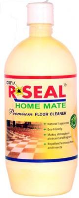 RSEAL FLOOR CLEANER Bathroom Floor Cleaner(1000 ml)