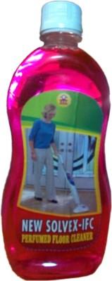 New Solvex-Ifc Perfumed Bathroom Floor Cleaner