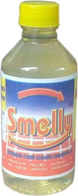 Smely sm_101 Bathroom Floor Cleaner(200 ml, Pack of 1)