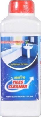 Amit,s T500 Bathroom Floor Cleaner