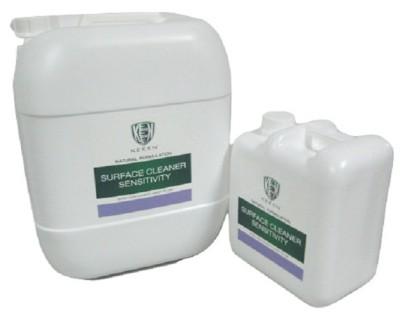 KEEEN Liquid birmediation Dish Cleaning Gel(Lavander)