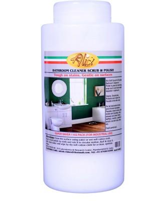 Alix mk0006 Bathroom Floor Cleaner