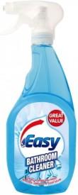 Easy all types Bathroom Floor Cleaner(750 ml)