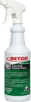 Betco Restroom Care Bathroom Floor Cleaner