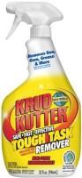 Krud Kutter Tough Task Remover None Bathroom Floor Cleaner(946 ml)