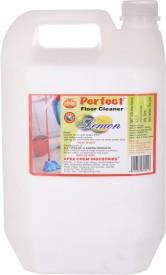 Perfect P-6 Bathroom Floor Cleaner(5 L, Pack of 1)