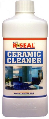 RSEAL CERAMIC CLEANER Bathroom Floor Cleaner