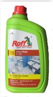 Roff Cera Clean Regular Bathroom Floor Cleaner(500 ml)