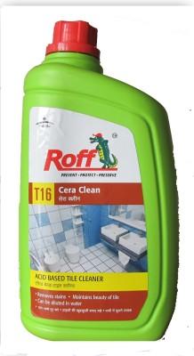 Roff CERA CLEAN Bathroom Floor Cleaner