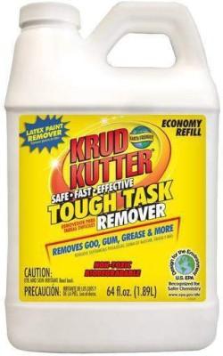 Krud Kutter Tough Task Remover Bathroom Floor Cleaner