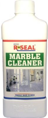 RSEAL MARBLE CLEANER Bathroom Floor Cleaner(500 ml)