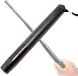 JM 7.5 cm Straightstick Iron Baton