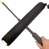 JM 19 cm Straightstick Iron Baton