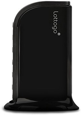 Lottogo LO-98-32 Battery Charger