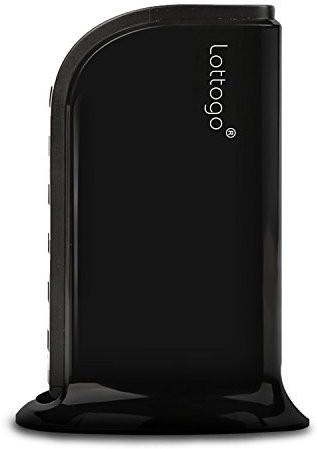 Lottogo LO-98-32 Mobile Charger