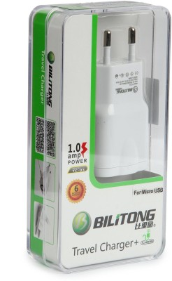 Bilitong Bilitong Travel Charger Iphone TC03 Battery Charger