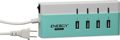 Energy Premium EP-HA401 Battery Charger