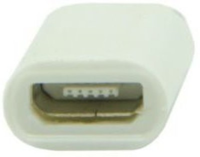 D & K Exclusives 3217722 Battery Charger