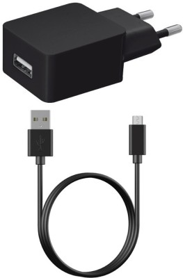 FELICITY 2AMPCH-2AMPCH-GioneeP5W Mobile Charger(Black)