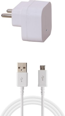 Furst 1.25A. USB Adapter with Cable (1 Mtr) For Xp C4 Dual Battery Charger