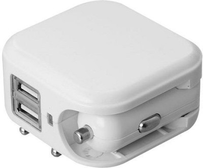 HAPS E-117 Battery Charger