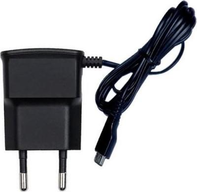Ezzeshopping EP-TA601BEINGU Battery Charger