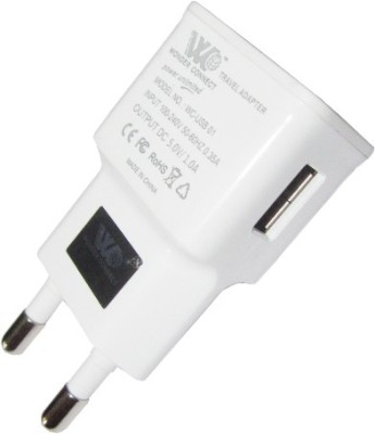 Wonder Connect WLL01 Battery Charger