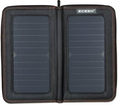 Eceen ECE-630 Battery Charger