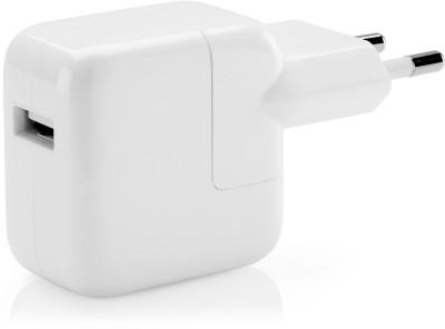 APS 12 Watt USB Power Adapter Fast Ver M4 Battery Charger
