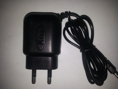 Kten K MINI USB Battery Charger
