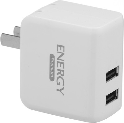 Energy Premium EP-HA06 Battery Charger