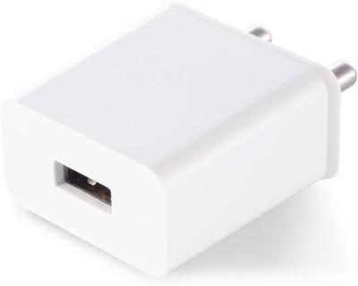 Nextech USB06 Battery Charger