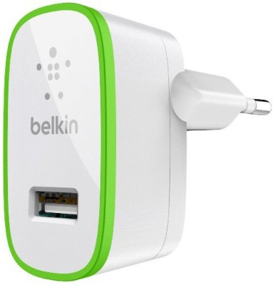 Belkin Universal Home Battery Charger