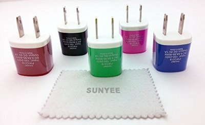 Sunyee 3215569 Battery Charger