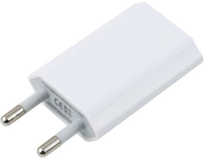 BESTSUIT C7 Wall Charger For Iphone Battery Charger