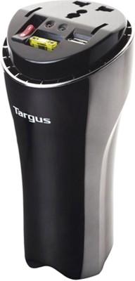 Targus APK01AP-52 Battery Charger