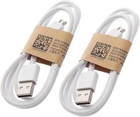Casoline LG Lion Cab-LG-Lion USB USB Cable