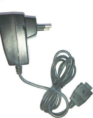 Star Mobile Charger For Panasonic GD 90 Battery Charger
