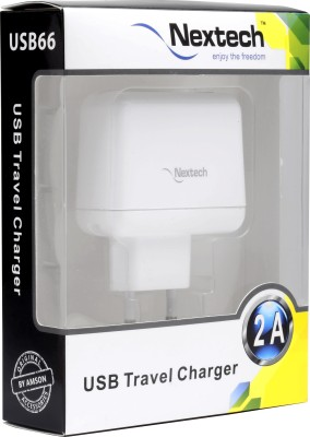 Nextech-USB66W-Battery-Charger