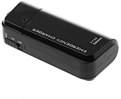 Divinext DI-027 Battery Charger