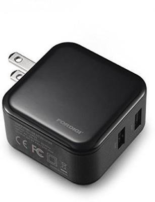 Fordigi 3218502 Battery Charger