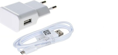 RR-1-WHITE-USB-DATA-CABLE-&-1-USB-DOCK-FOR-SONY-XPERIA-E-PHONES-Battery-Charger