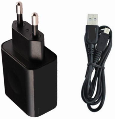 Onida CHARGER 01 CHARGER WITH USB CABLE USB Charger