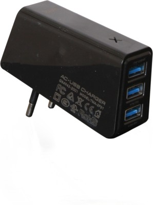 Toreto TMA2P21 Battery Charger