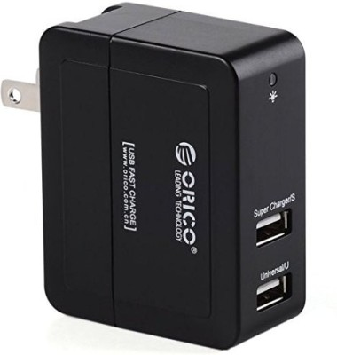 Orico OR-66-32 Battery Charger
