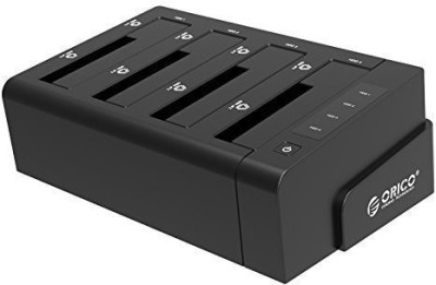 Orico OR-50-31 Battery Charger