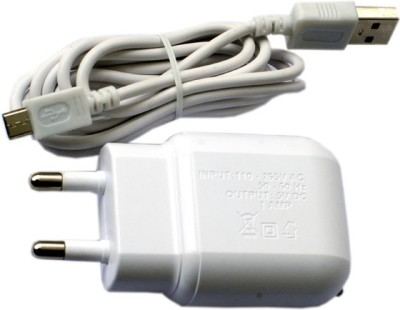 JERK USB CHARGER Battery Charger
