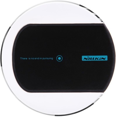 Nillkin Magic Disk Ii Wireless Charger (Universal) Battery Charger