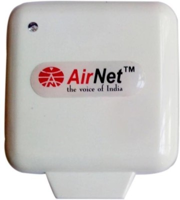 Airnet Round178 Battery Charger